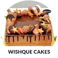 Wishque Cakes