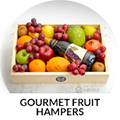 Gourmet Fruit Hampers