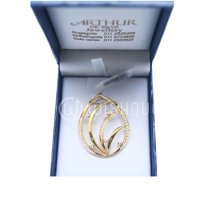 india ladies dimoand diamond and gold set in exotic jewellery pendant women at for earrings necklace reasonable price
