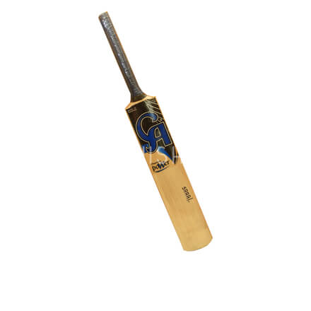 CA Premier Power Cricket Bat (English Willow)
