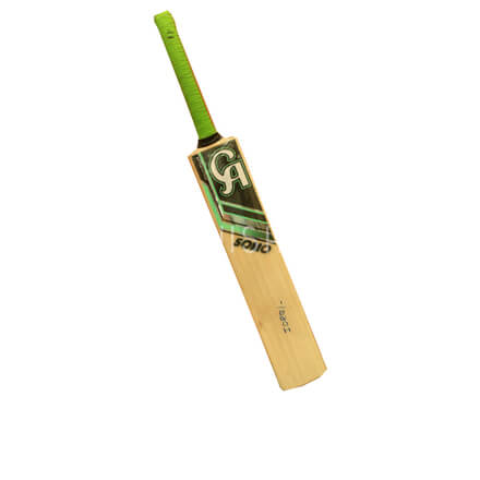 CA Somo Cricket Bat