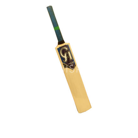 CA Cover Drive Cricket Bat