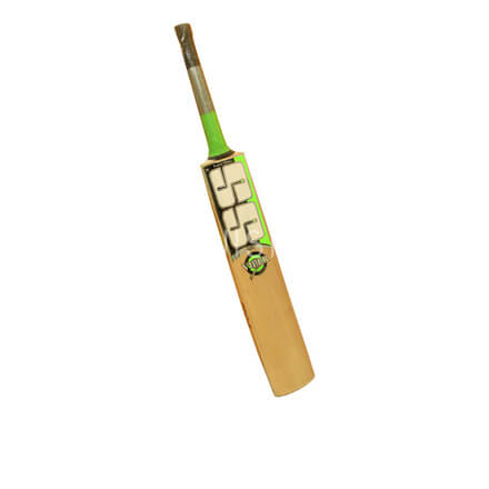 SS Gladiator Cricket Bat (Kashmir Willow)