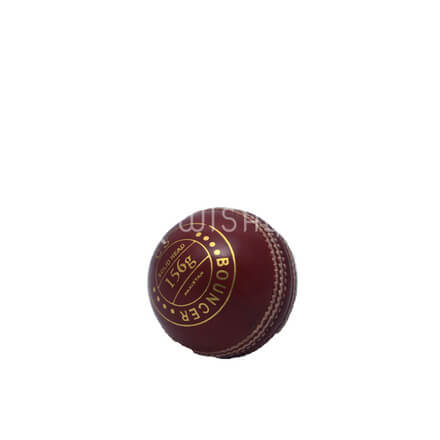 CS Bouncer Cricket Ball