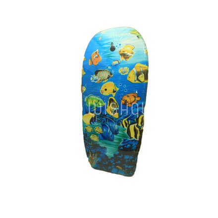 Swim Board large