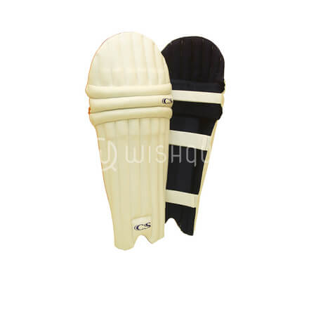 CS Batting Pad