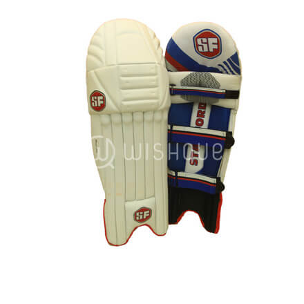 SF Ranjilit Batting Pad