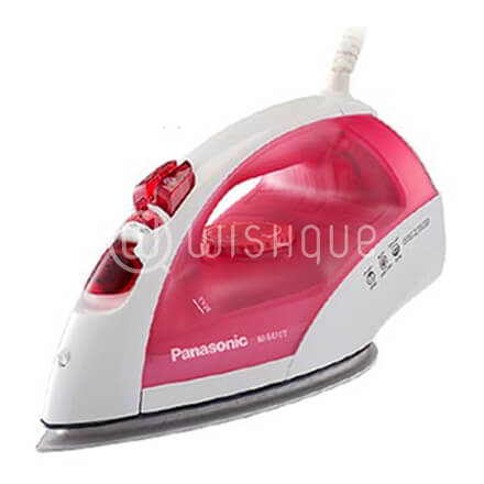 Panasonic Steam Iron NI-P300TASG