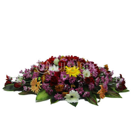 Head Table Decoration 2ft
