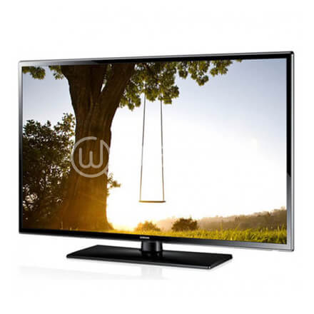 "SAMSUNG LED TV 40"" UA40H4200ARLSG"