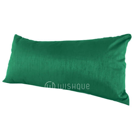 Green Couch Cushion