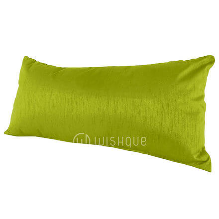 Light Green Couch Cushion