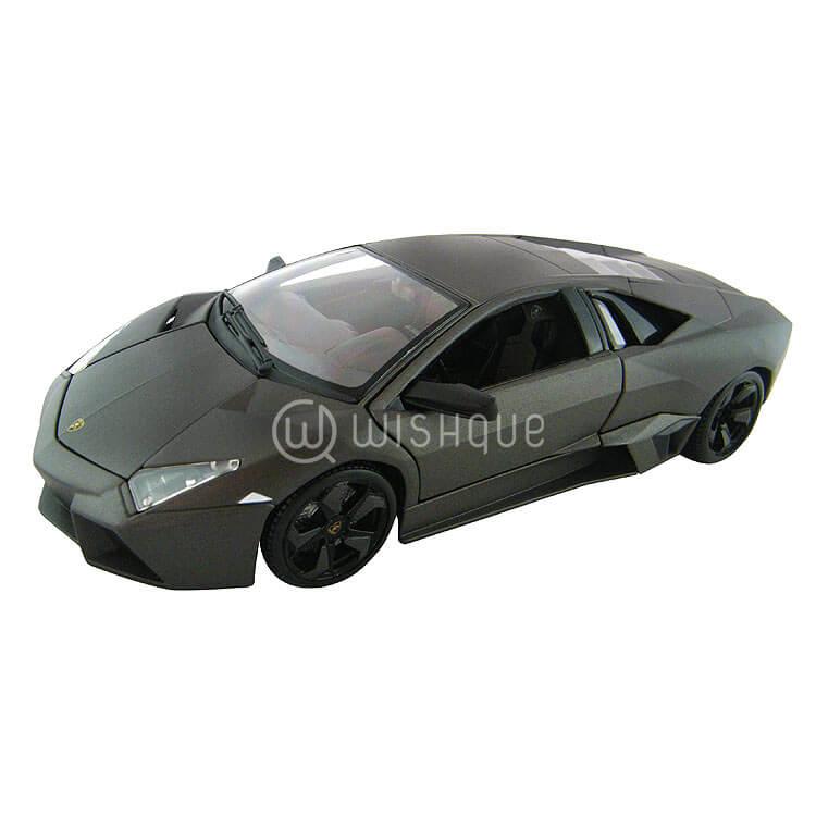 Lamborghini Reventon Official Licensed Product Wishque Sri
