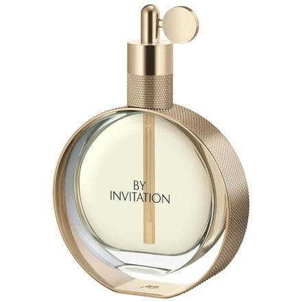 Michael Buble By Invitation 100ml