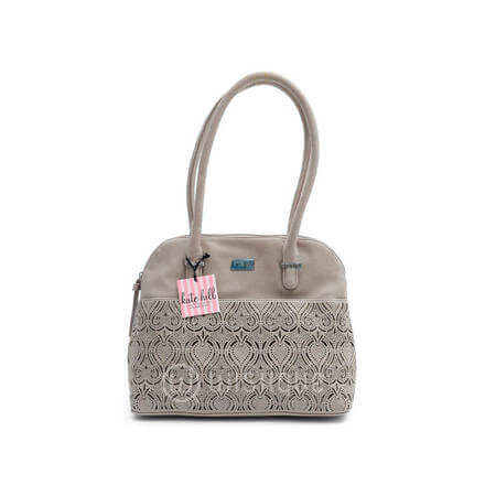 Kate Hill Savannah TOTE W16 VIC