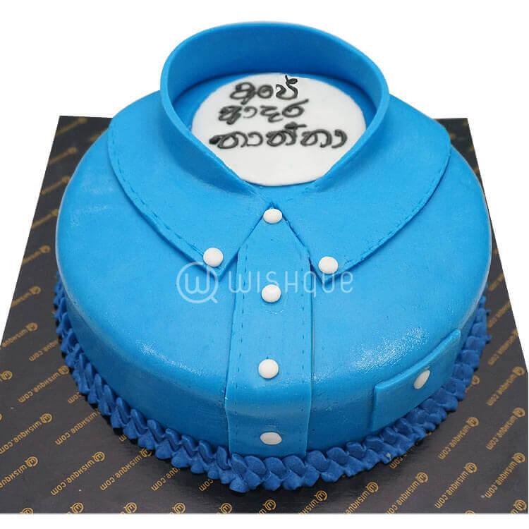 Cakes Wishque Sri Lankas Premium Online Shop Send Gifts To Sri