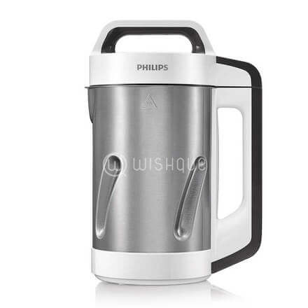 Philips – Soup Maker