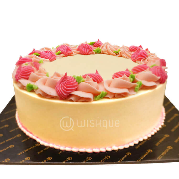 Cakes Wishque Sri Lankas Premium Online Shop Send Gifts To Sri