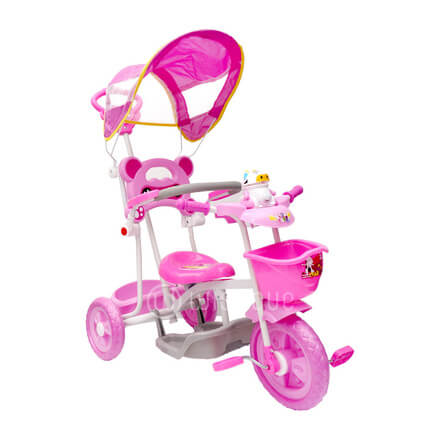 Baby Tricycle LUM-13000186