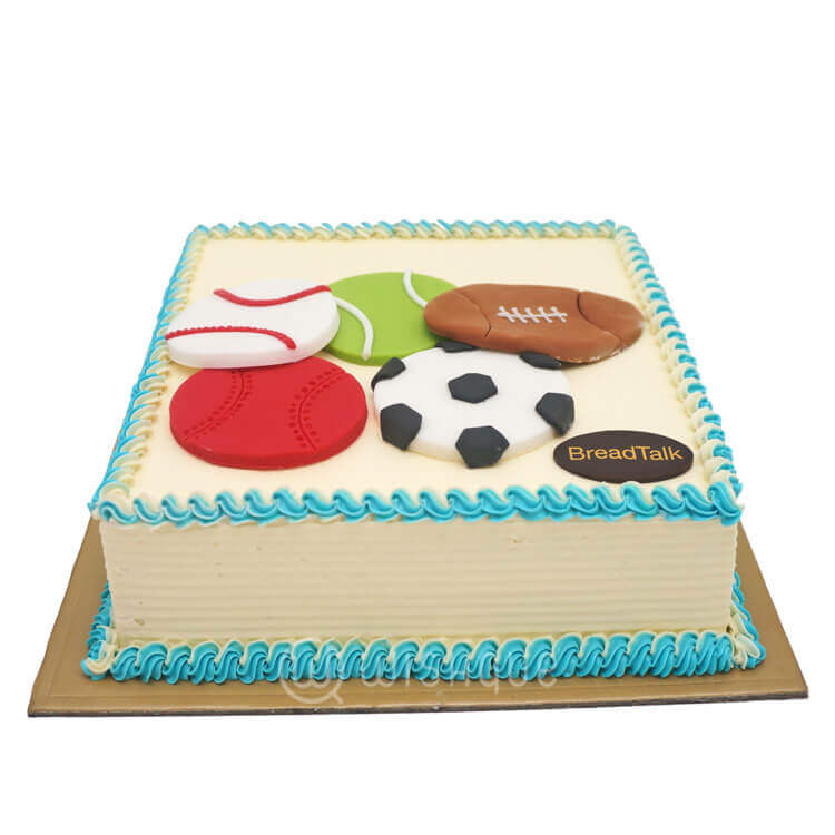 Happy Birthday Boy Cake Wishque Sri Lankas Premium Online Shop
