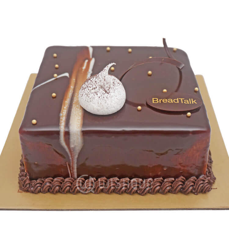 Brown Eye Cake 1lbs Wishque Sri Lankas Premium Online Shop