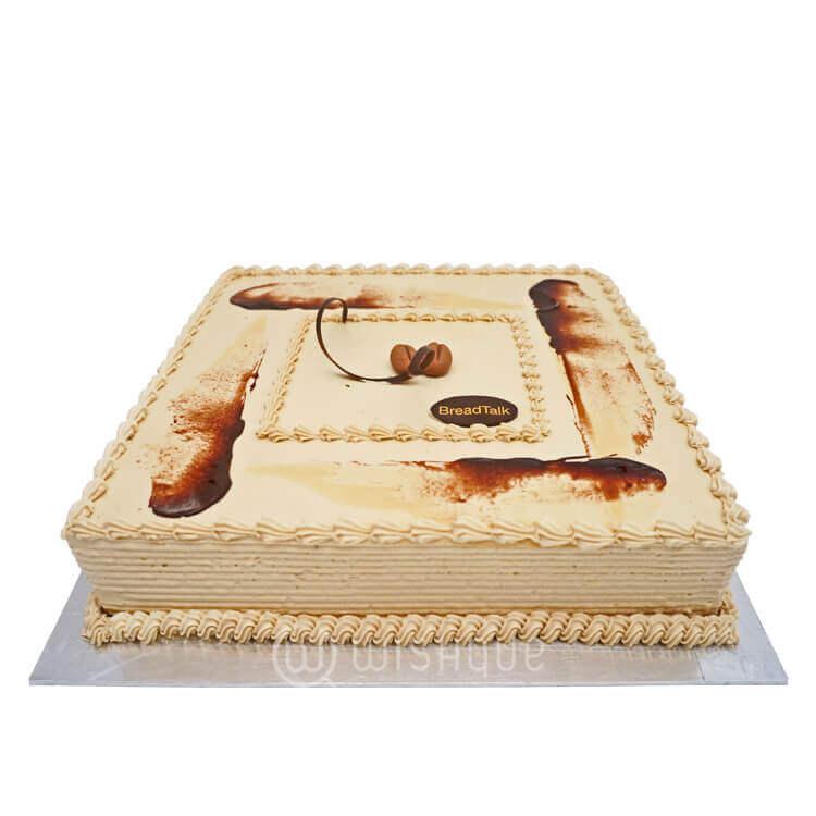 Cakes - Wishque | Sri Lanka\'s Premium Online Shop! Send Gifts to Sri ...