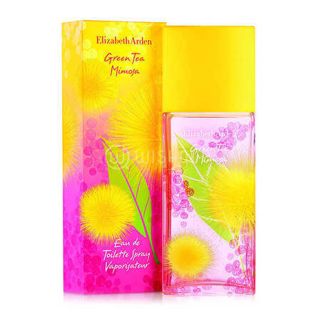 Elizabeth Arden Green Tea Mimosa 100 ml