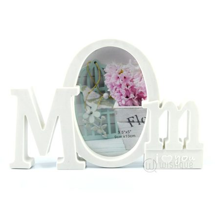 Mom Picture Frame