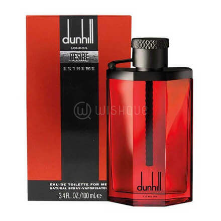Dunhill (London) Desire Extreme 100ml