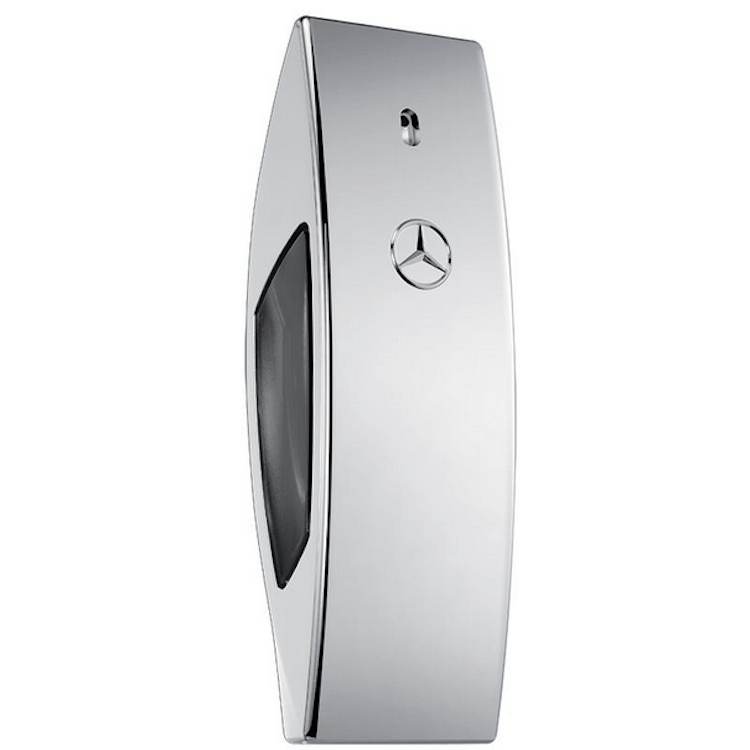 Mercedes Benz Club 50ml - Wishque | Sri Lanka's Premium Online Shop on mercedes sprinter, mercedes e320, honda club, jeep club, mercedes dealer, mercedes w126, mercedes coupe, mercedes price, used mercedes, mercedes benz slk 350, used mercedes benz, mercedes kompressor, photography club, mercedes benz e320, mercedes interior, mercedes sl500, mercedes diesel club, audi club, mercedes service, mercedes diesel, jaguar club, mercedes vito, mercedes car club of america, classic mercedes, mini cooper club, hummer club, mercedes benz diesel, mercedes benz dealerships, mercedes benz dealer, nissan club, austin club, 2005 mercedes benz, mercedes star,