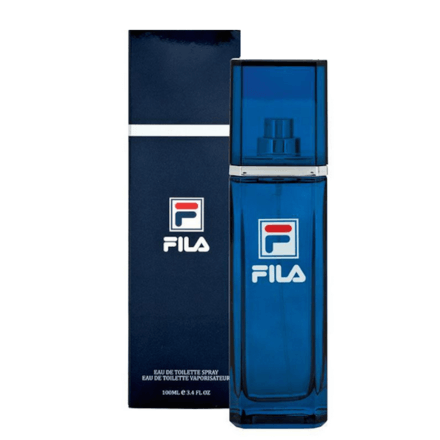 Fila For Men 100ml