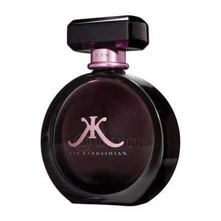 Kim Kardashian Eau de Parfum Spray 100 ml