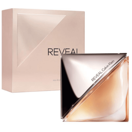 Calvin Klein Reveal for Women 50ml