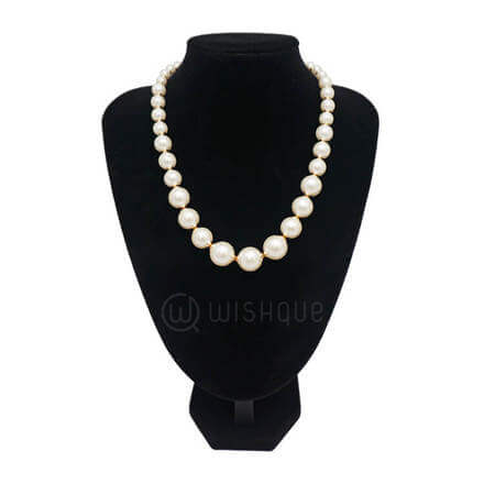 Woman Accessories Necklace 562699