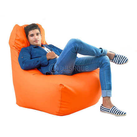 Lounger Large