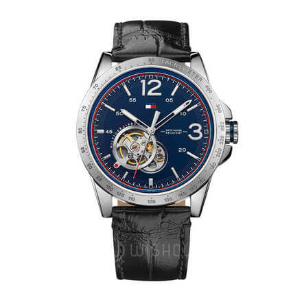 TOMMY HILFIGER 15633 Men's Watch