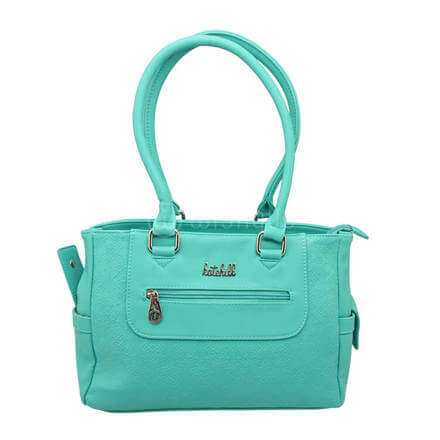 Kate Hill Annalise Embis M TOTE W17
