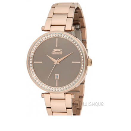SLAZENGER SL.9.1079.3.03 Ladies' Watch