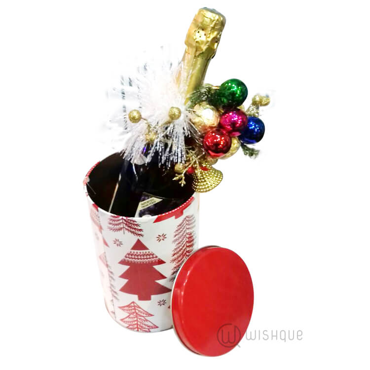 Christmas spirit wishque sri lanka 39 s premium online for Christmas spirit ideas