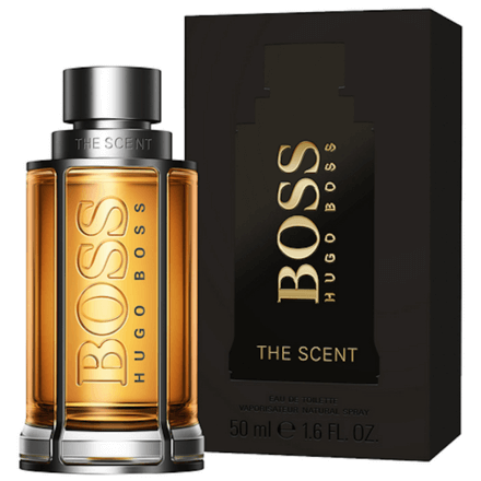 Hugo Boss The Scent 50ml