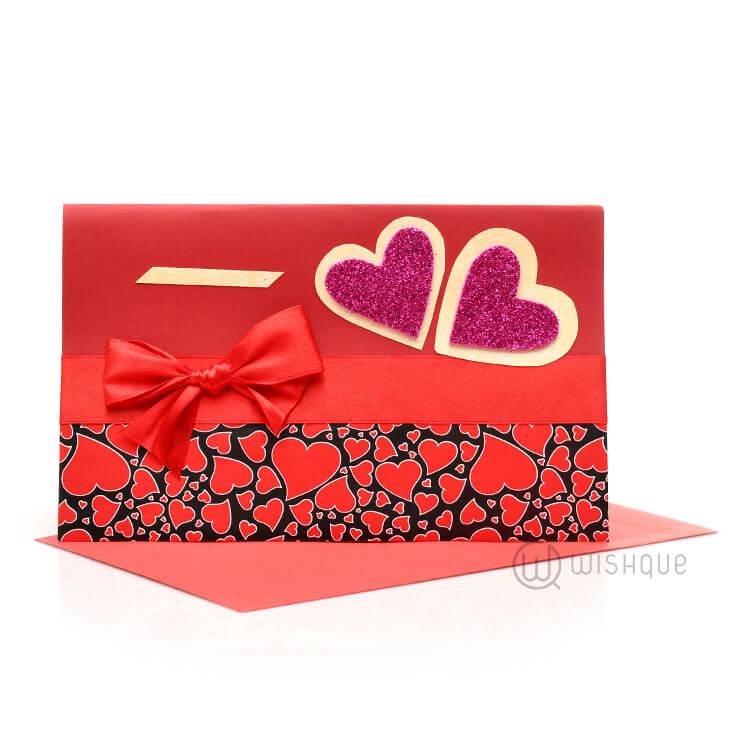 Greeting Cards - Wishque | Sri Lanka\'s Premium Online Shop! Send ...