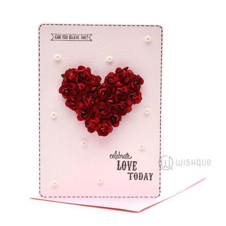 Greeting cards wishque sri lankas premium online shop send celebrate love m4hsunfo