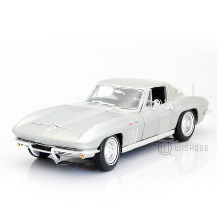 "1965 CHEVROLET CORVETTE ""Official Licensed Product"""
