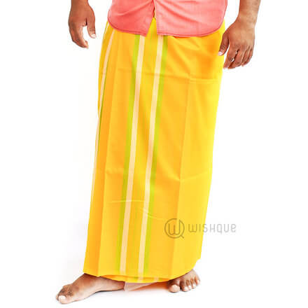 sarong online sverige