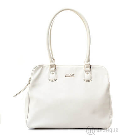 Kate Hill TOTE S16 Handbag