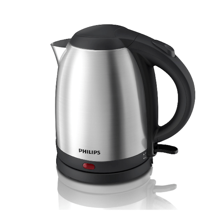 Philips 1.5 Litre Electric Kettle