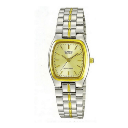 Casio LTP-1169G-9ARDF Women's Watch