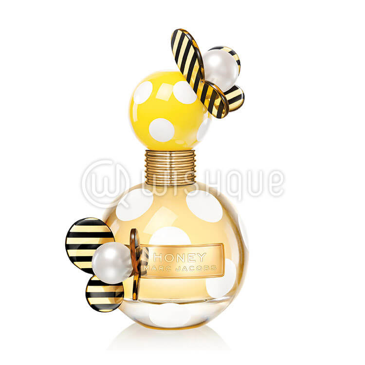 Marc Jacobs Honey Eau de Parfum 50ml