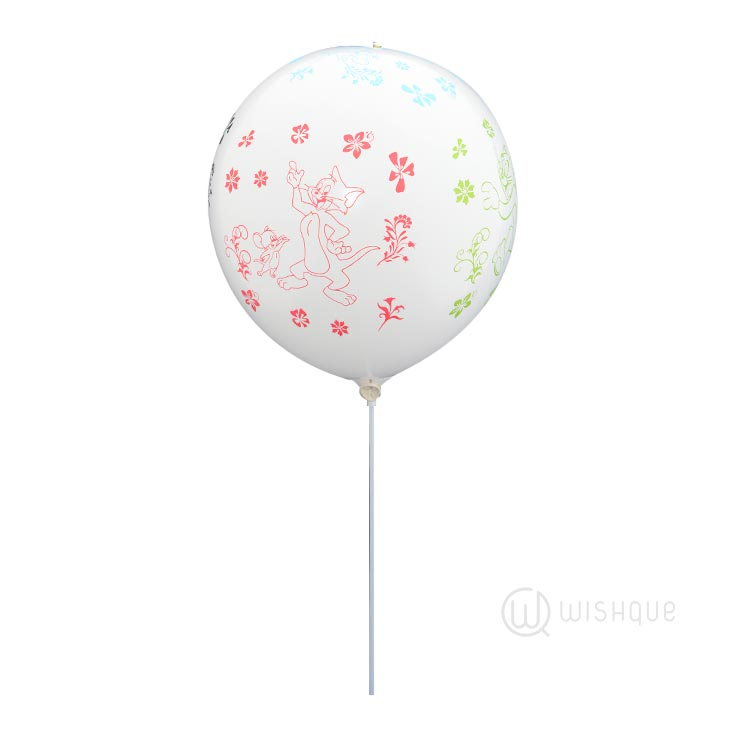 Tom & Gerry LED Balloon