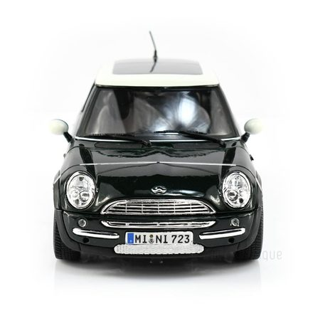 "Mini Cooper ""Official Licensed Product"""